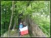 Belgia - Signal de Botrange