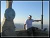 San Marino - Monte Titano