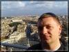 Watykan - Wzgórze Watykańskie